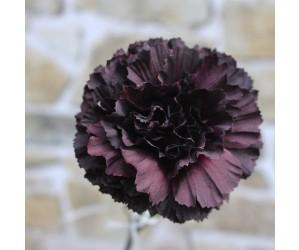 kunstig blomst