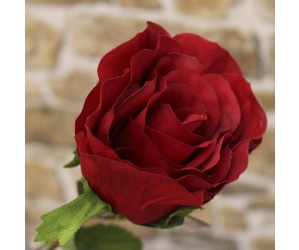 rose kunstig