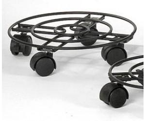 sort trolley