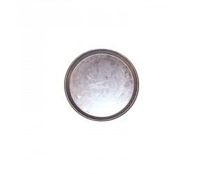 underskål zink