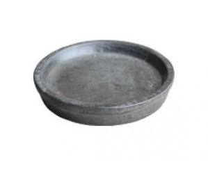 Cement underskål